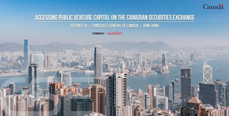 10-18 Accessing Capital on the Canadian Securities Exchange.JPG