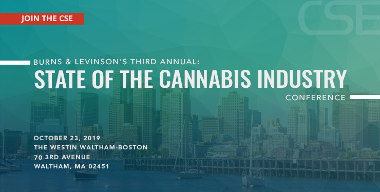 10-23_Burns_Levinsons_Third_Annual_State_of_the_Cannabis_Industry_Conference_-_Website