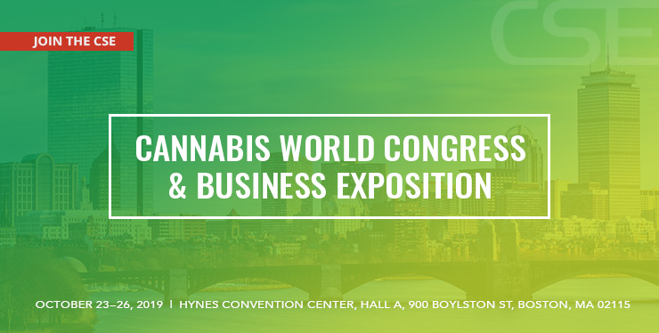 10-23_Cannabis_World_Congress_Business_Exposition-Website