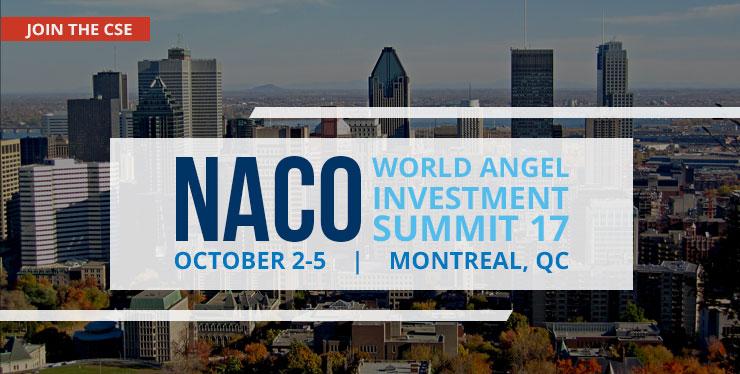 Naco Event header