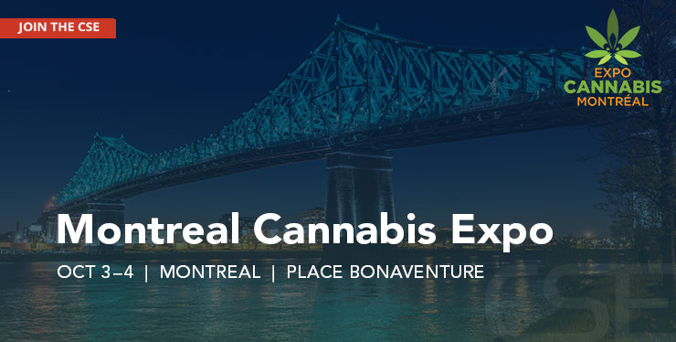 10_03_Montreal_Cannabis_Expo_Website