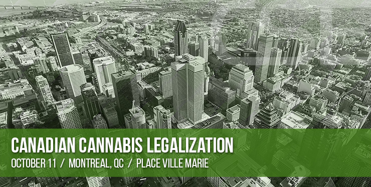 10_11_Canadian_cannabis_Legalization_CSE_Website