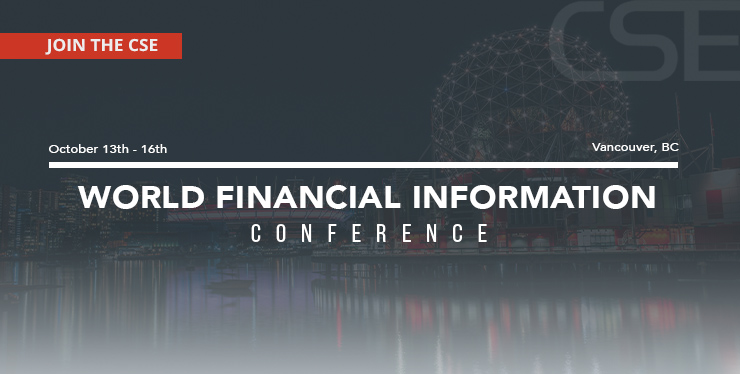 10_13_World_Financial_Info_Conference_2019_Website