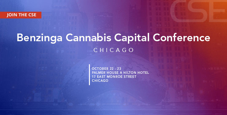 10_22_Benzinga_Capital_Conference_Chicago_Website