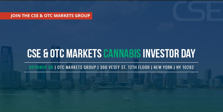 10_23_CSE_OTC_Cannabis_Investor_Day_Website_V5