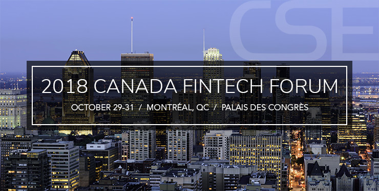 10_29_2018_Canada_Fintech_Forum_CSE_Website