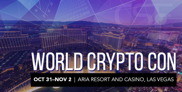 10_31_World_Crypto_Con_CSE_Website