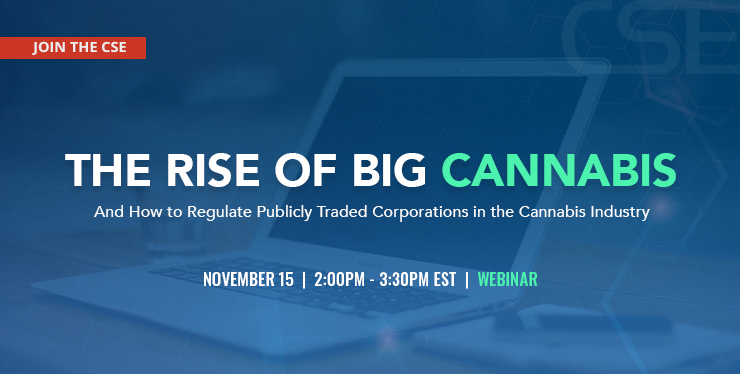 11-15_The_Rise_of_Big_Cannabis_-_Website
