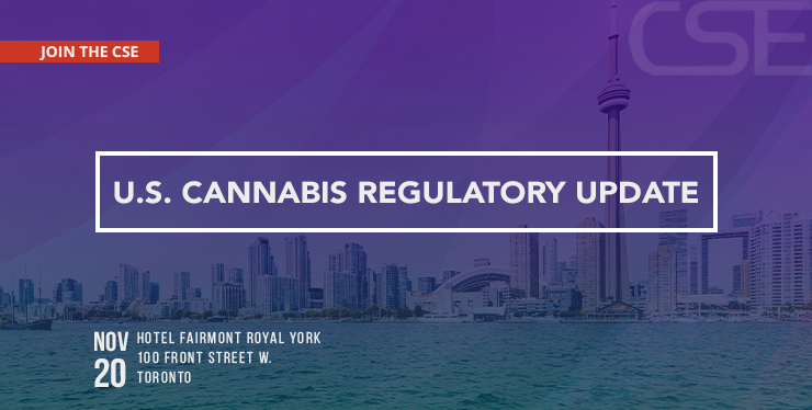 11-20_US_Cannabis_Regulatory_Update_-_Website
