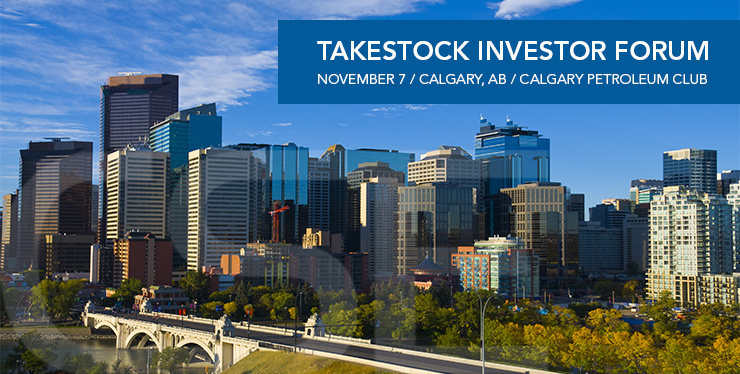 11_07_2018_TakeStock_Investor_Forum_CSE_Website