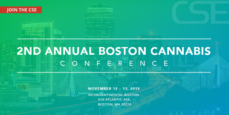 11_12_2nd_Annual_Boston_Cannabis_Conference_Website