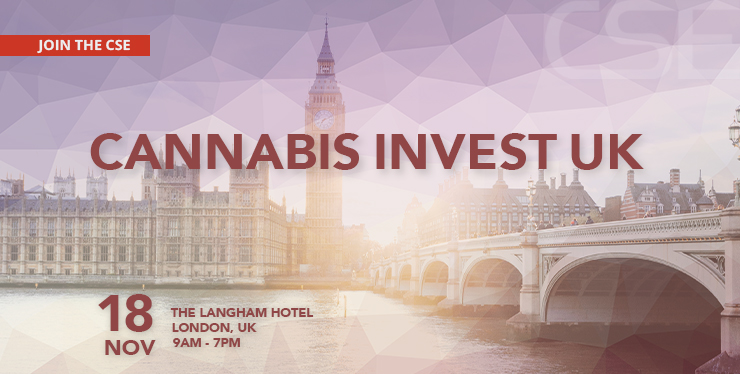 11_18_Cannabis_Invest_UK_Website