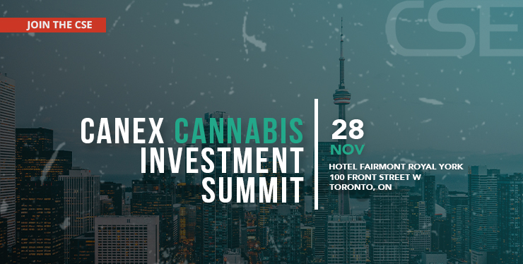 11_28_CanEx_Cannabis_Investment_Summit_Website