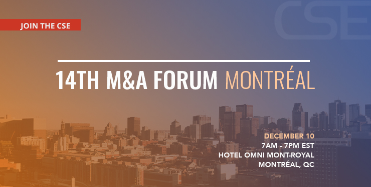 12_10_14th_MA_Forum_Montreal_Website