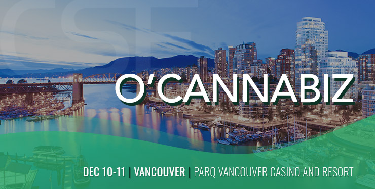 12_10_OCannabiz_Website