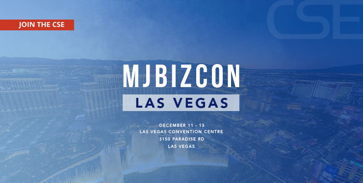 12_11_MJBizCon_Las_Vegas_Website
