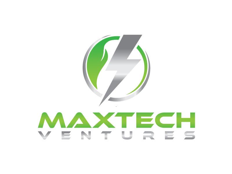Maxtech Ventures Inc.