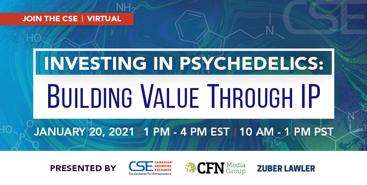 2020-01-20-Investing-in-Psychedelics-Series_-Building-Value-Through-IP_Website.png