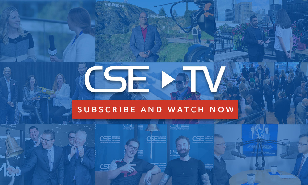 2020-04_CSE_Media_Newsletter_Watch_CSE_YouTube_Channel_V2B