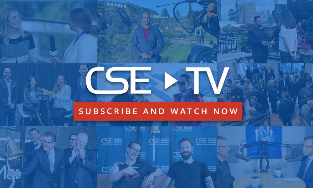 2020-04_CSE_Media_Newsletter_Watch_CSE_YouTube_Channel_V2B