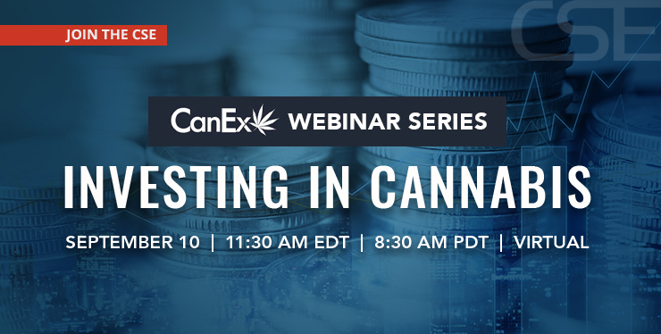 2020-09-10-CanEx-Webinar-Series-CannabisWebsite