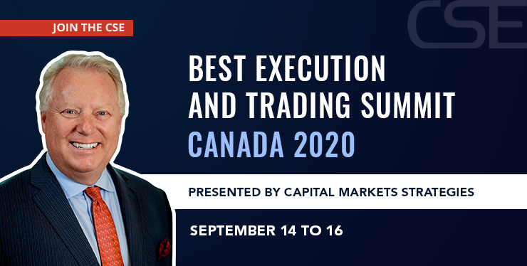 2020-09-14-2020-Canada-Best-Execution-and-Trading-Summit_Website