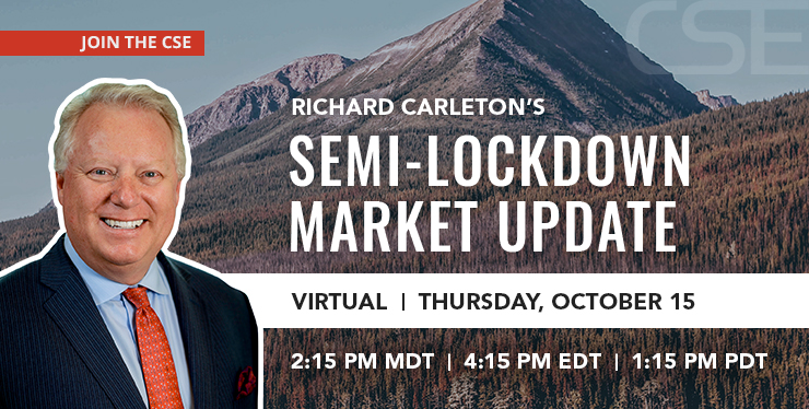 2020-10-15-Richard-Carletons-Semi-Lockdown-Market-Update_Website.jpg