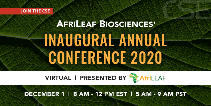 2020-12-01-AfriLeaf-Inaugural-Annual-Conference_Website_1.png
