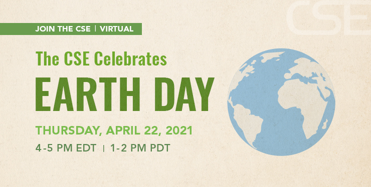 2021-04-22-Earth-Day_Website.jpg