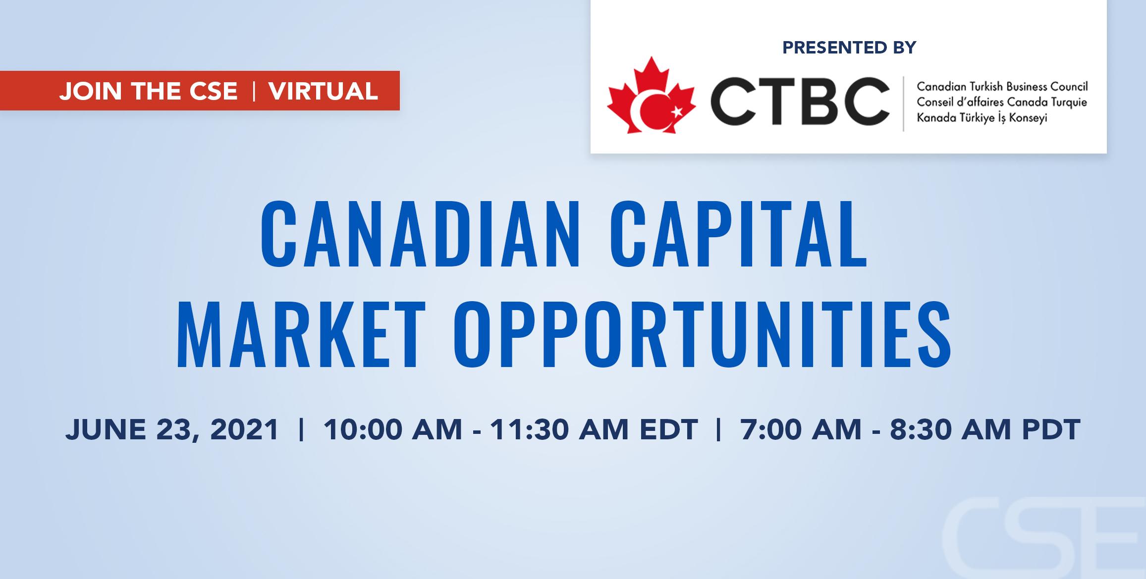 2021-06-23-Canadian-Capital-Market-Opportunities_Website_V3.jpg