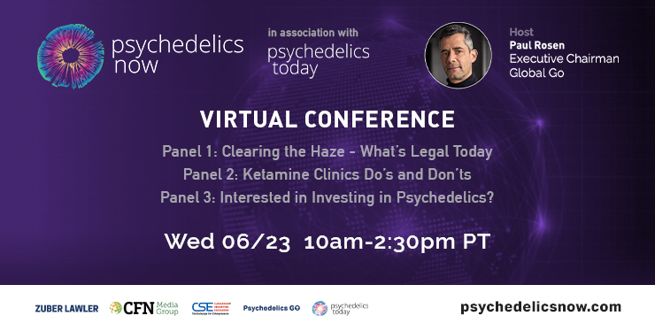2021-06-23-Psychedelics-Now-Virtual-Conference_Website.jpg