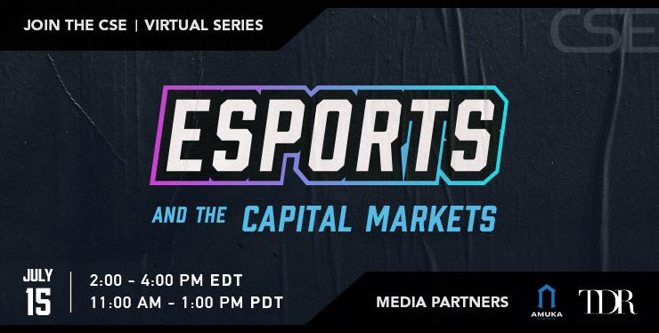 2021-07-15-Esports-in-the-Capital-Markets_Website_2.jpg