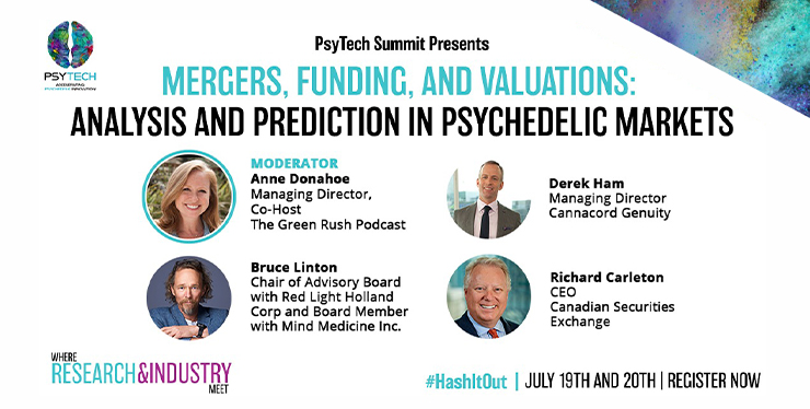 2021-07-19-PsyTech-Summit-2021_Website.jpg