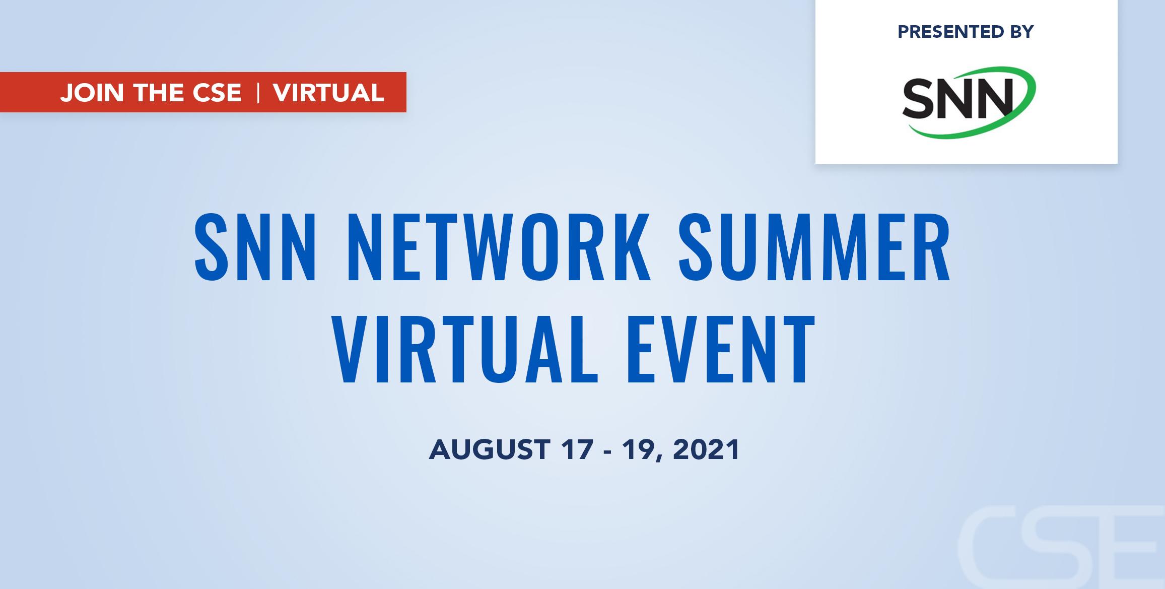 2021-08-17-SNN-Network-Summer-Virtual-Event_Website.jpg