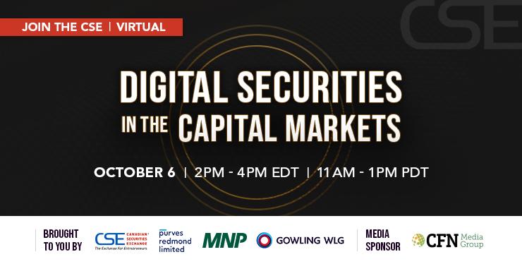 2021-09-20-Digital-Securities-in-the-Capital-Markets_Website.jpg