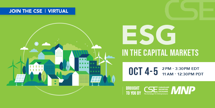 2021-10-04-ESG-in-the-Capital-Markets_Website_1.png