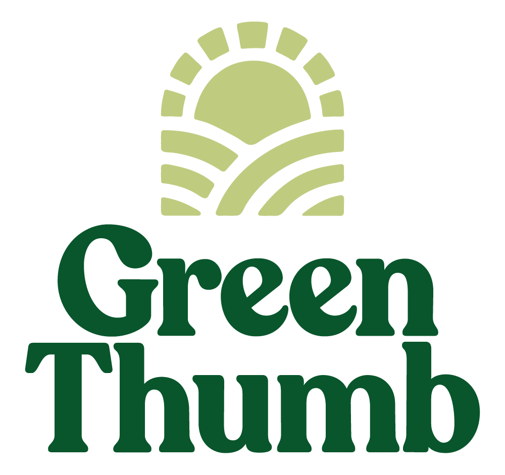 Green Thumb Industries Inc. - Subordinate Voting Shares