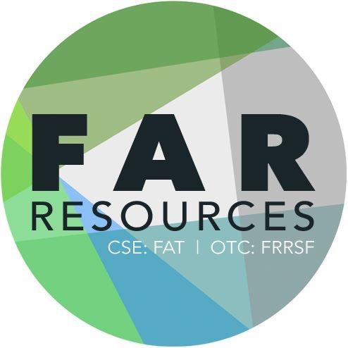 Far Resources Ltd.