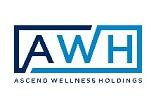 Ascend Wellness Holdings, Inc.