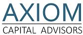 Axiom Capital Advisors Inc.