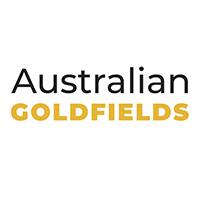 Australian Goldfields Limited