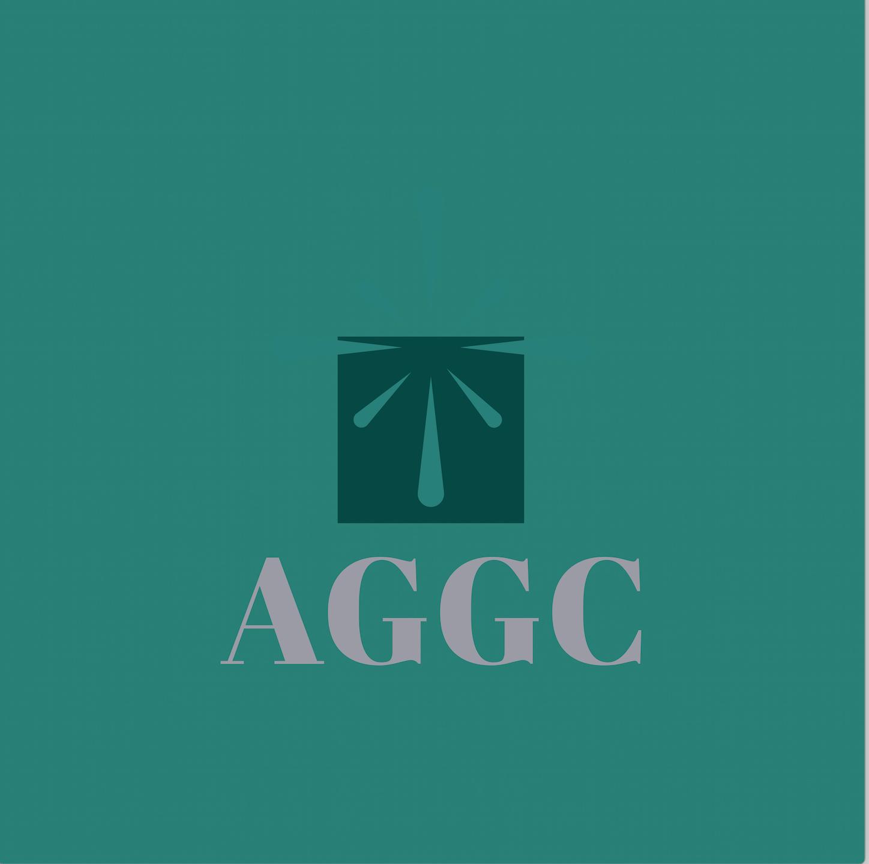 AGGC Logo