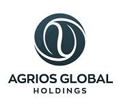 Agrios Global Holdings Ltd.