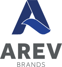 AREV Life Sciences Global Corp.