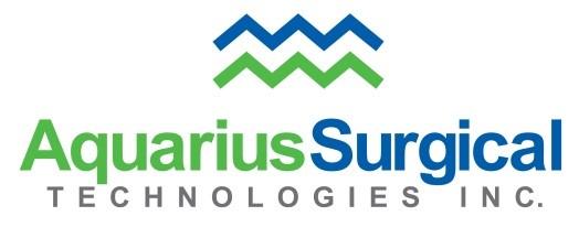 Aquarius Surgical Technologies Inc.