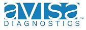 Avisa Diagnostics Inc.