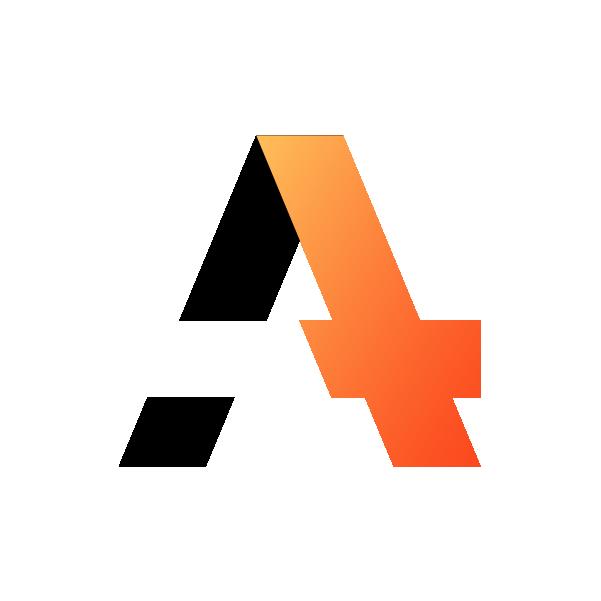 Adastra Holdings Ltd.