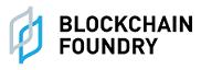 Blockchain Foundry Inc.
