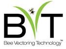 Bee Vectoring Technologies International Inc.
