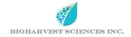 BioHarvest Sciences Inc.